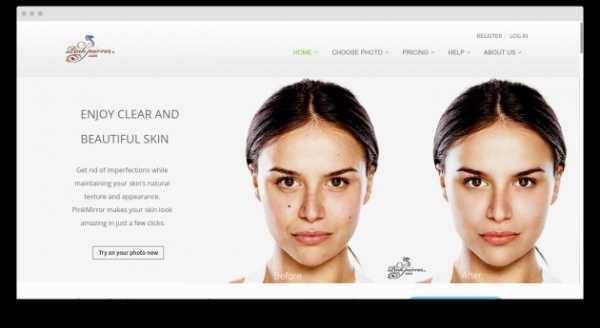 Улучшить качество фото – Лучшие онлайн сервисы и программы ...