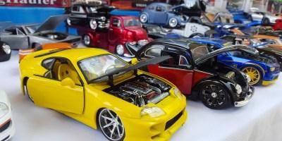 Seis recomendaciones que debes seguir para comprar un carro nuevo