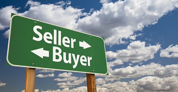 At The Core | Who is More Savvy – Buyers or Sellers?