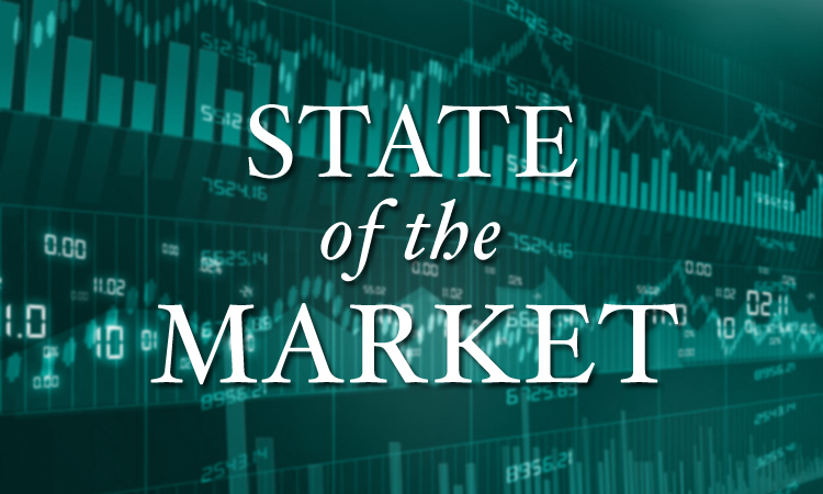 At The Core | State of the Market