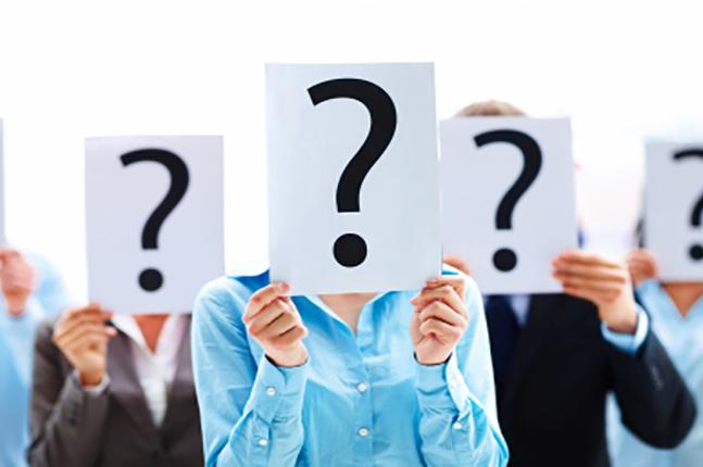 Ask The Experts | Purchasing Next Door