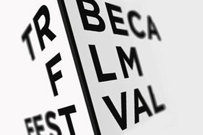 Date Your City | The Tribeca Film Festival