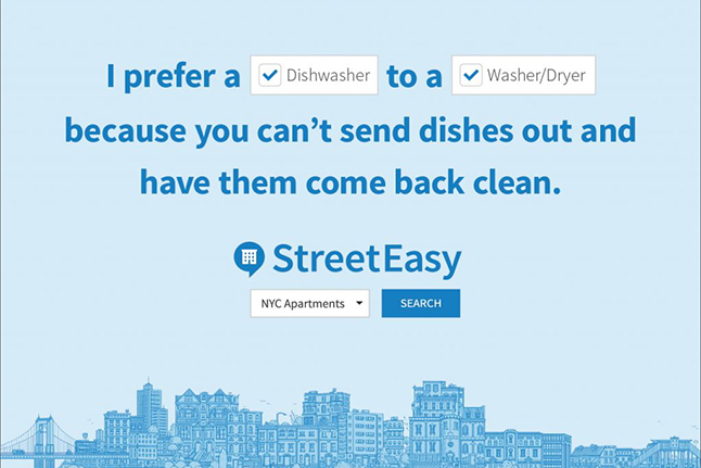 """Ask The Experts 
