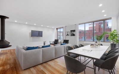 New Listings in Lower East Side!