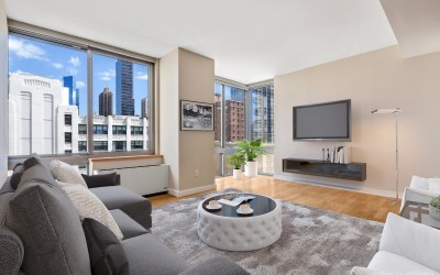 Inside Info on Investing in NYC Real Estate from Past Investors