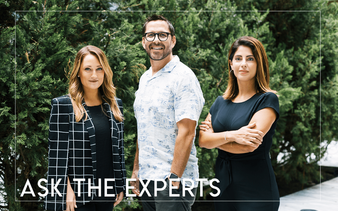 ESPINAL ADLER Marketing Director Builds Team's Brand Across Multiple Platforms