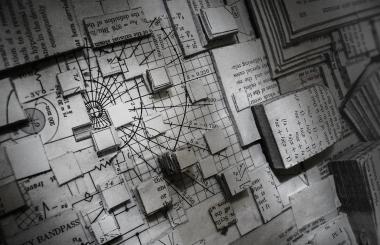 espinosa-art-photo_math-book-layers