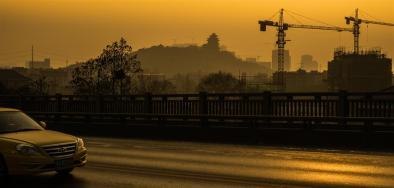 espinosa-art-photo_smog-city