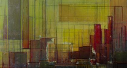 espinosa-art_construction-decay-digital-collage