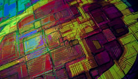 espinosa-art_digital-image_headbrain-city-edit