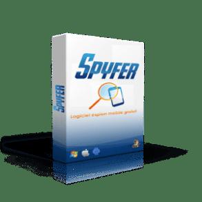 logiciel espion gratuit pour téléphone portable