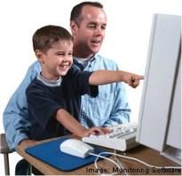 logiciel contrôle parental