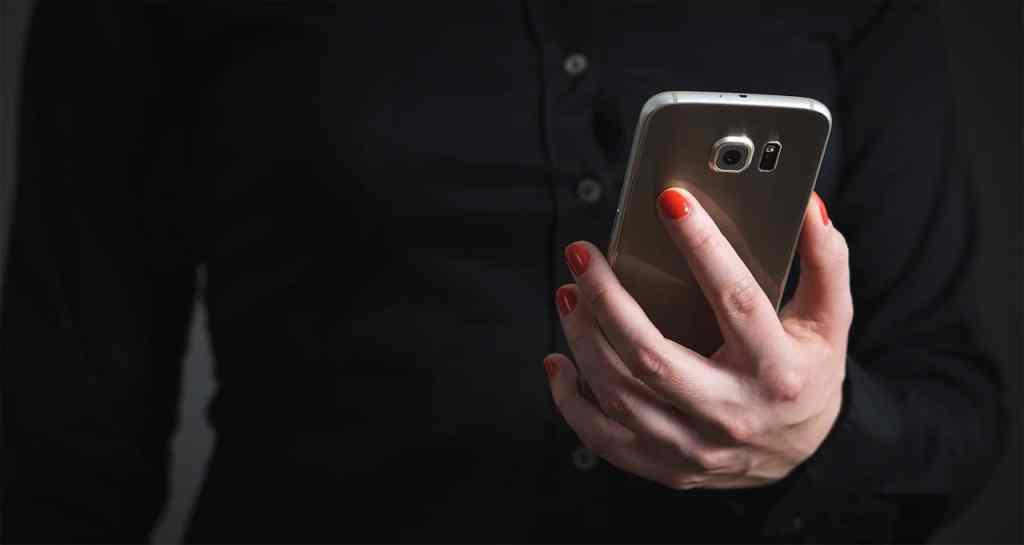 Application espion pour téléphone gratuite