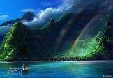 66602027_1289767647_Prism_Island