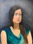 2016.06.22 Session #4 TFS Portrait - 1