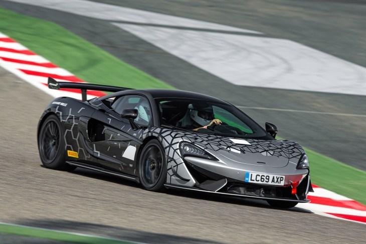 11619-McLaren-620R-