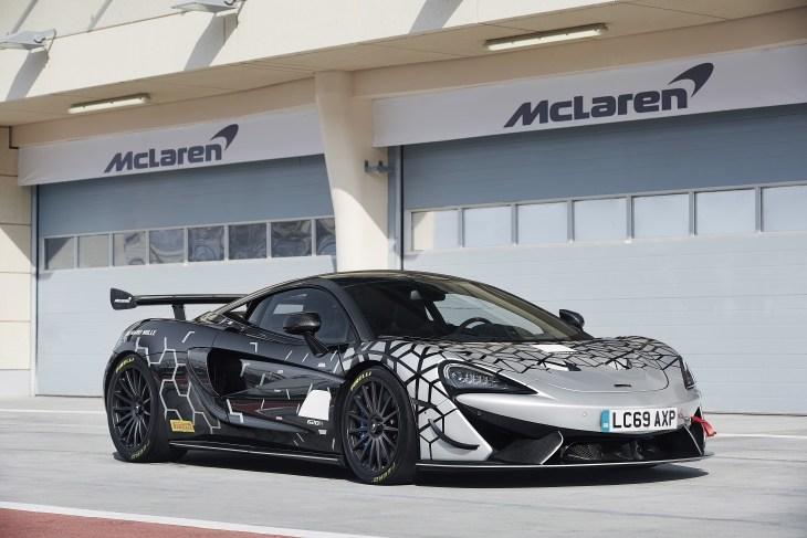 11623-McLaren-620R-