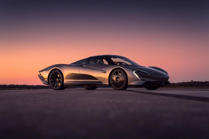 Medium-11678-McLaren-Speedtail-concludes-high-speed-testing