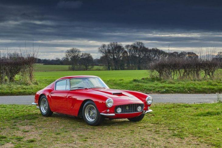https___blogs-images.forbes.com_markewing_files_2018_12_1963_Ferrari_250_GT_SWB_Berlinetta_066-1200x800