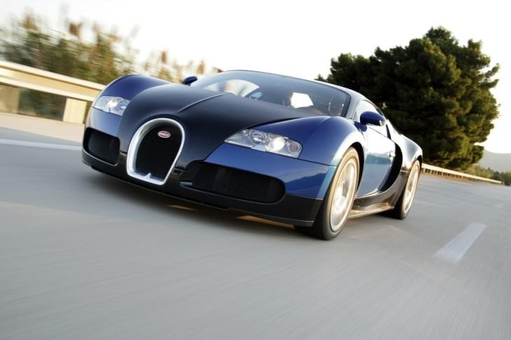 Bugatti-Veyron_article_l_retromobile_fre