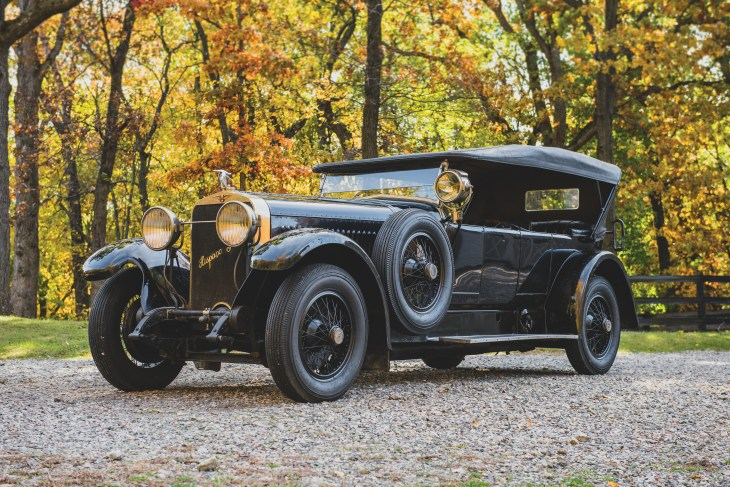 1921-Hispano-Suiza-H6B-Tourer-by-Chavet_0