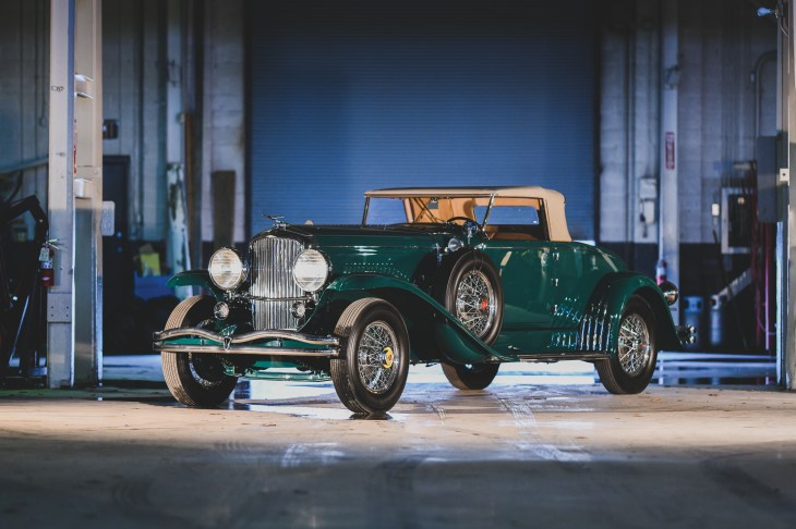 1930-Duesenberg-Model-J-Convertible-Coupe-by-Murphy_0