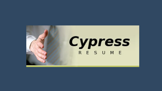 Create professional resumes in minutes!