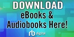 one click digital eBooks and Audiobooks