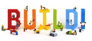 Lego in the Library-Chincoteague @ Chincoteague Island Library | Chincoteague Island | Virginia | United States