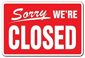 CLOSED FOR STAFF DEVELOPMENT DAY @ ESPL MAIN | Accomac | Virginia | United States