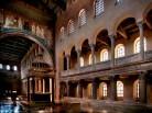Basilica-San-Lorenzo-fuori-le-mura