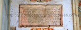 iscrizione-carlo-v-carpanzano-cosenza