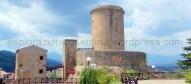 torre-s.marco-argentano