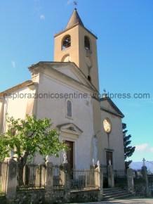 Chiesa_Borgo_Partenope