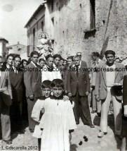 Festa_Borgo Partenope_