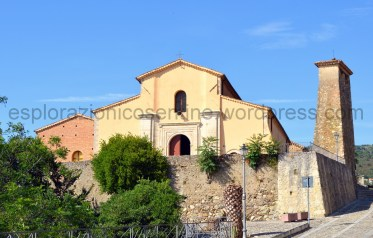 Zumpano Calabria