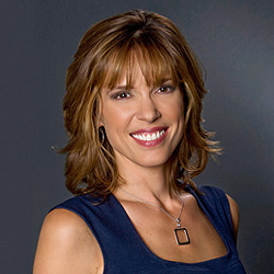 Image result for Hannah Storm