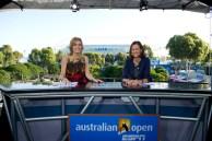 99th Australian Open - January 21, 2011