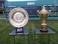 Pic - Wimbledon - Bristol Trophys