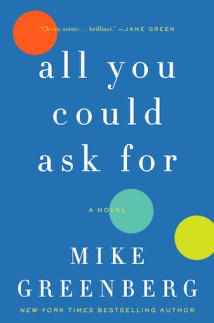Mike-Greenberg-AllYouCouldAsk-hc-c