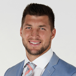 https://i1.wp.com/espnmediazone.com/us/files/2014/05/20140416_TimTebow.jpg