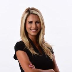 Laura Rutledge
