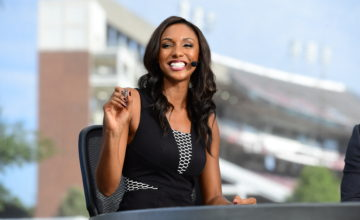 ESPN's NCAA Women's Basketball Commentator Line-Up ...
