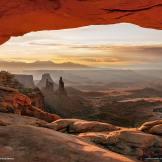 06-canyonland-utah