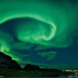 16-norweigan-aurora_1600