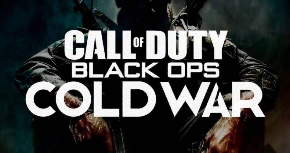 Call of Duty Black Ops Cold War 1000x600 950x500 1