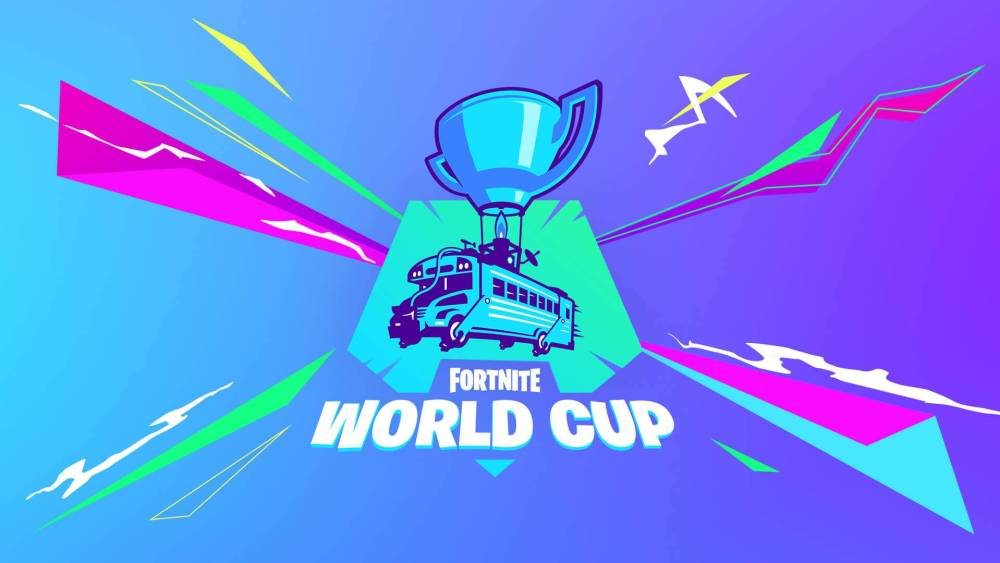 Fortnite untitled page FN Competitive News Featured FWC Announce 1920x1080 1ae93743dd69fe1c13ae4589d160cd202ad03f7f