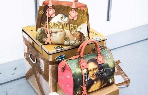 Купить сумку луи витон – это значит воплотить свою мечту и ...