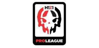 H1Z1 lanserar Pro League