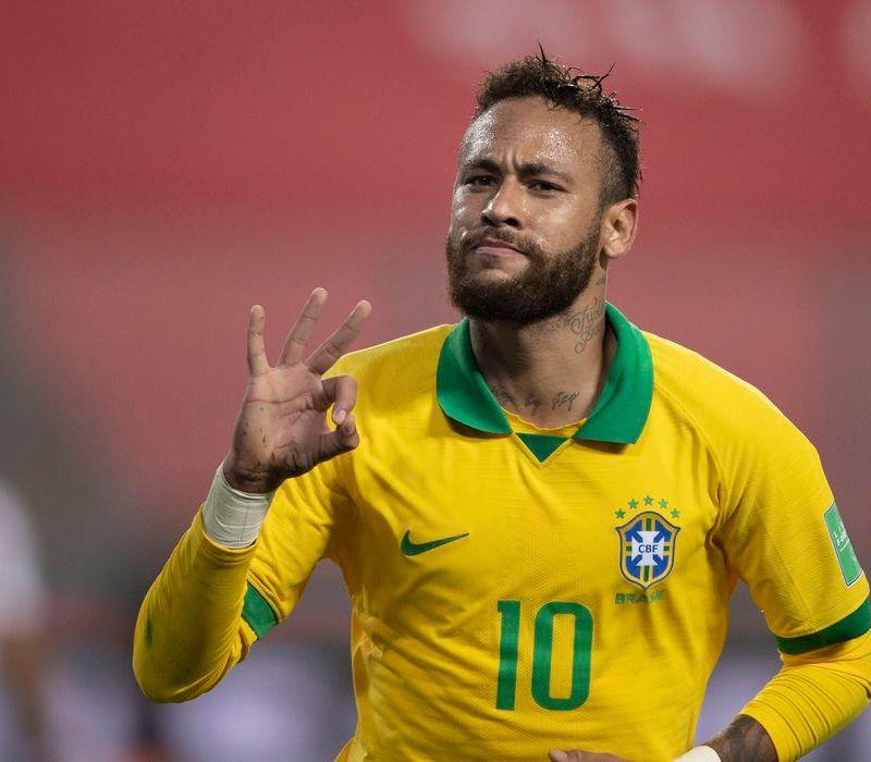 Jogos da 7ª rodada das Eliminatórias Sul-americanas para a Copa do Mundo de 2022 acontecem nesta quinta e sexta-feira